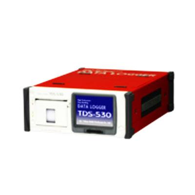データーロガTDS-530-30