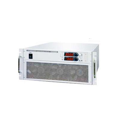 定電圧電流直流電源HX060-250/HX0150-100/HX0500-30