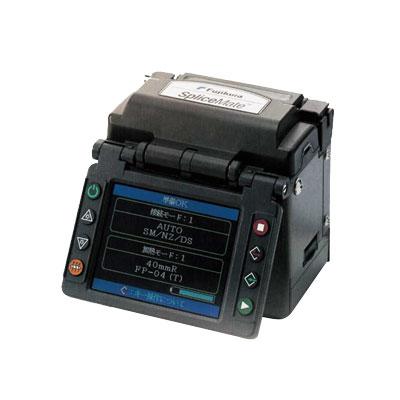 光ファイバ融着接続機FSM-11R-C