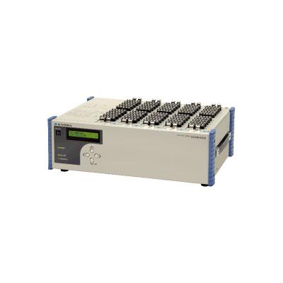 高速データロガUCAM-550A