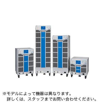 プログラマブル交流電源DP060S / DP120S