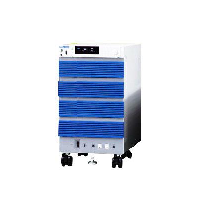 交流安定化電源PCR4000LE
