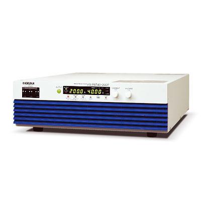 スイッチング電源PAT20 / PAT650