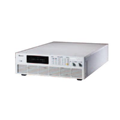 SAS対応直流電源62100H