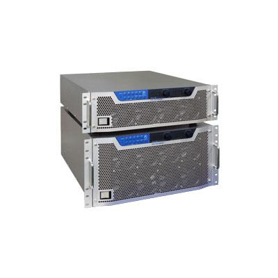 定電圧電流直流電源HX01000