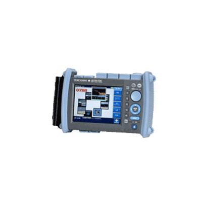 光通信測定器AQ1200A