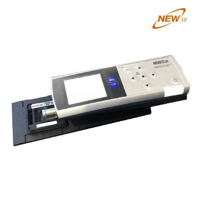 モバイル型表面粗さ測定機HANDYSURF+35