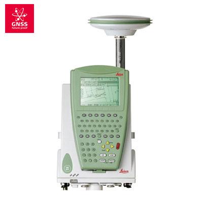3周波GNSS受信機 GPS1200+