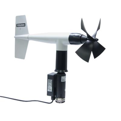 D1風向風速計セットD1-008AS