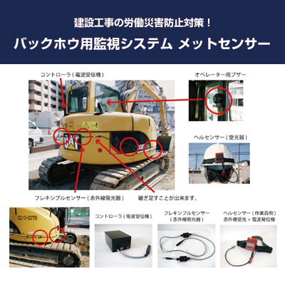 KADEC日射計セットKADEC21-UP-C
