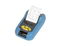 自動車排ガス分析計 Auto5.1