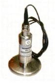 小型漏水探知機ステットフォン SP04