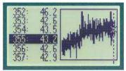 高性能膜厚計レプトスコープ 2042