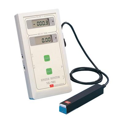 大气离子监测仪NK-7001