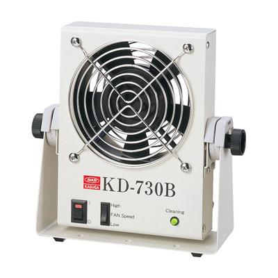 风扇式离子发生器KD-730B