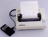 データーコレクター LC11C