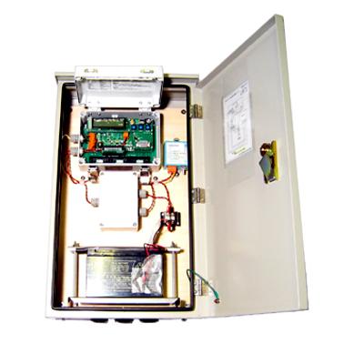 KADEC気圧計セットKADEC21-U-C