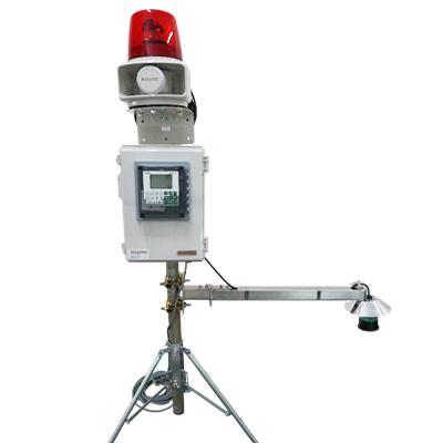 レグゼ水位システムULTRA4&dB10