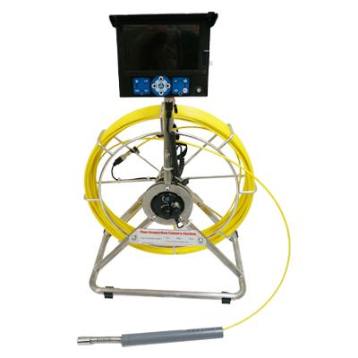 管内検査カメラ 3R-FXS07(50m)