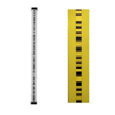 1級バーコード標尺LD-13 3m