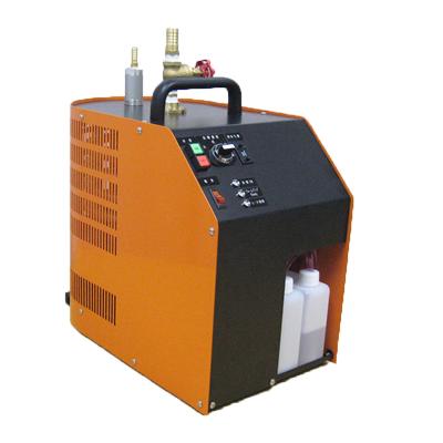 可視化用煙流線発生装置 FTK-70A
