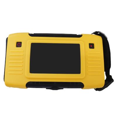 超音波式ガス漏れ検知カメラSearchSonicImager