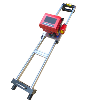 建築限界測定器LDM300A