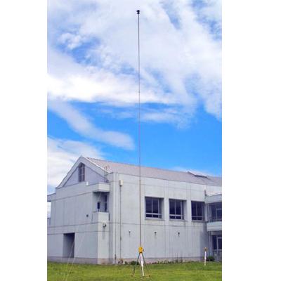 スカイリフター3GPSポール15m