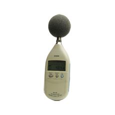 騒音計NL-05